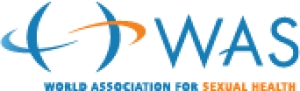 24th Congress of the World  Association for Sexual Health